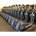 Life Fitness 91X Cross-Trainer
