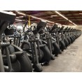 Life Fitness 91Xi Cross-Trainer
