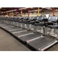 Life Fitness 95Te Treadmill