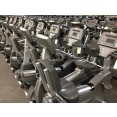 Life Fitness 93R Recumbent Bike
